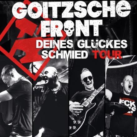 Goitsche Front