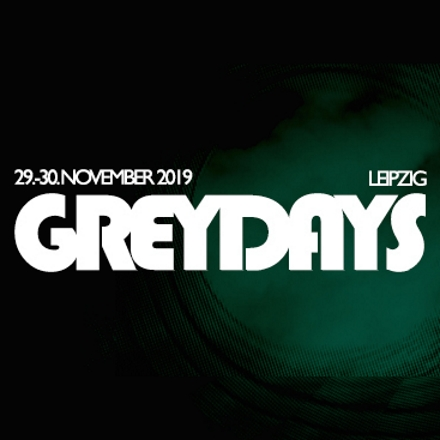 Bild: Grey Days Festival