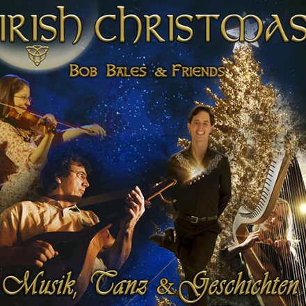 Bild: Irish Christmas
