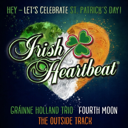 Bild: Irish Heartbeat