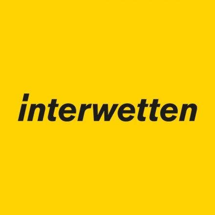 Interwetten.De