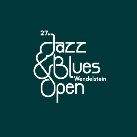 Bild: Jazz & Blues Open Wendelstein