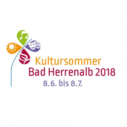 Bild: Kultursommer Bad Herrenalb