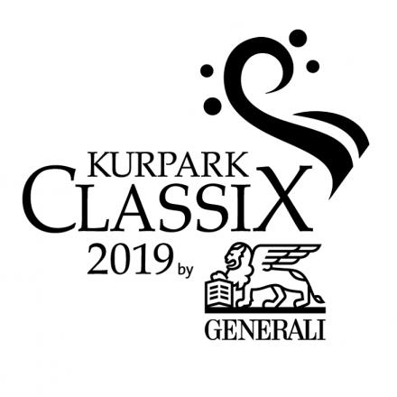 Kurpark Classix Aachen Tickets Karten Bei Adticketde