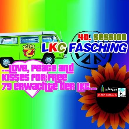 Lkc Fasching Tickets Karten Bei Adticket De