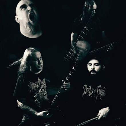 Bild: Malevolent Creation