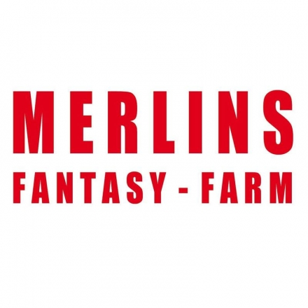 Bild: Merlins Fantasy Farm