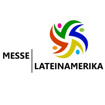 Bild: Messe Lateinamerika