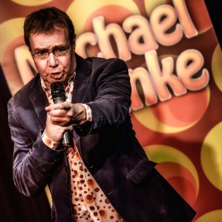 Michael Steinke