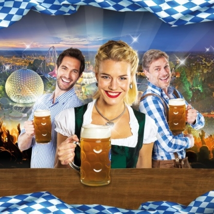 Abend Tickets München Reisen Oktoberfest München Tickets