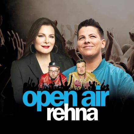 Open Air Rehna