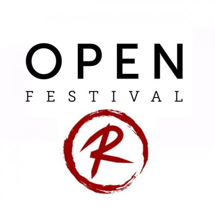 open r festival tickets karten bei. Black Bedroom Furniture Sets. Home Design Ideas