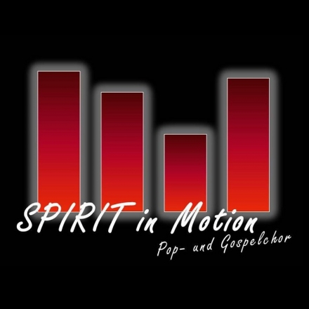 Bild: Spirit In Motion
