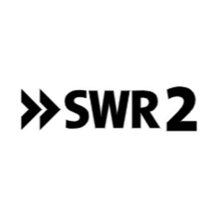 Bild: SWR2 Internationale Pianisten