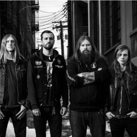 Bild: Skeletonwitch