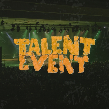 Bild: Talent Event