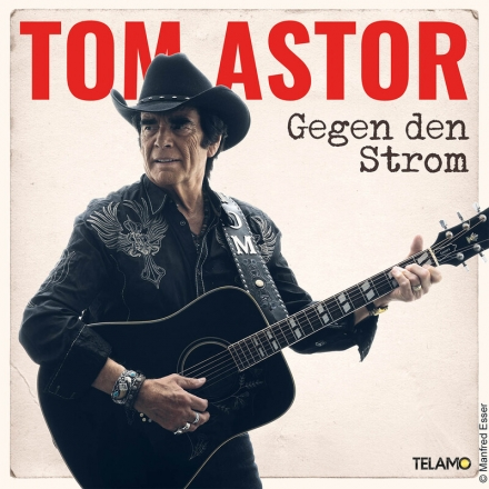 Bild: Tom Astor