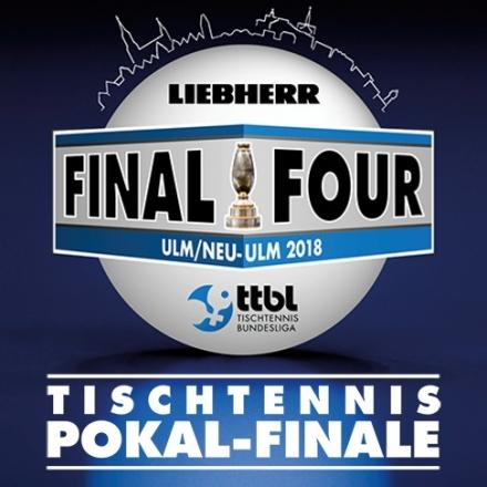 endspiel handball 2019