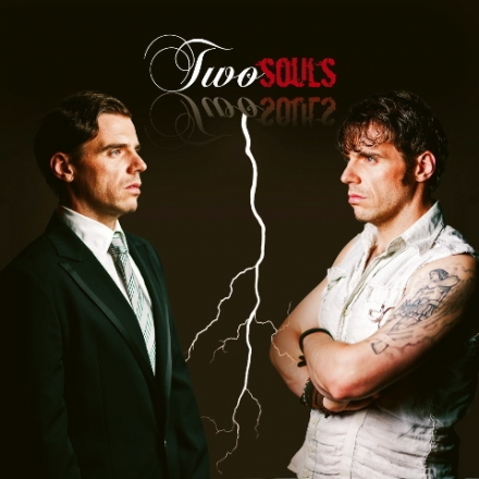 Bild: Two Souls