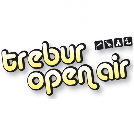 Bild: Trebur Open Air 2018