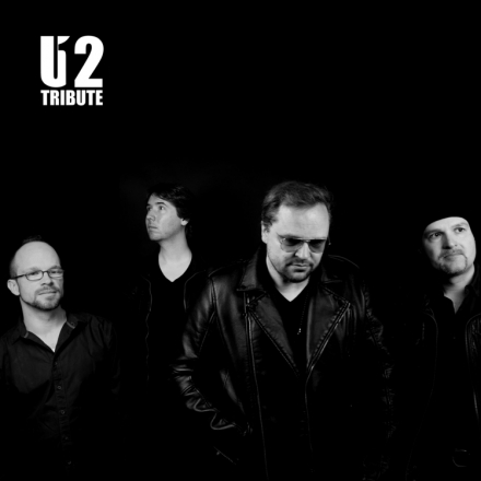 Bild: U12 - A Tribute To U2