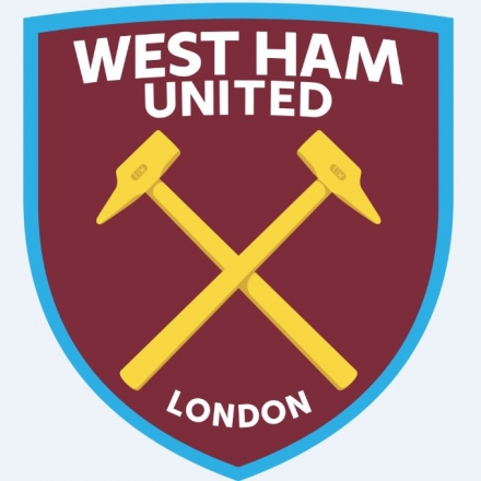 Bild: West Ham United