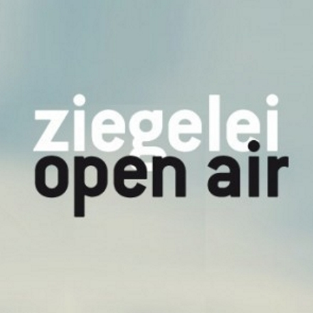 Bild: Ziegelei Open Air 2019