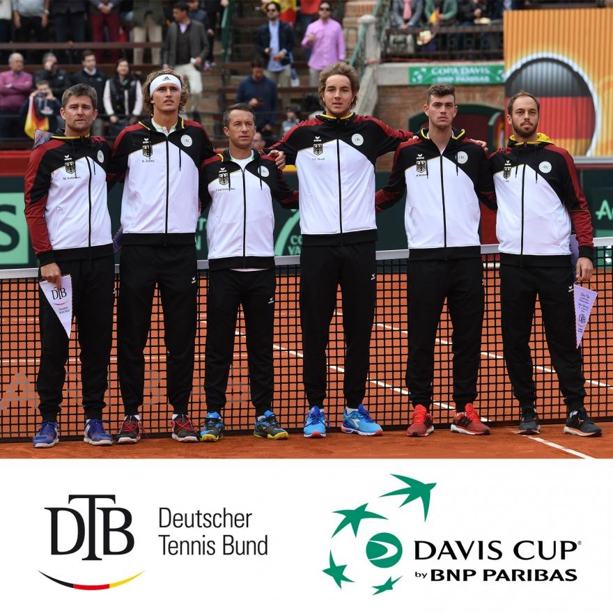 Davis Cup Tickets Karten Bei Adticket De