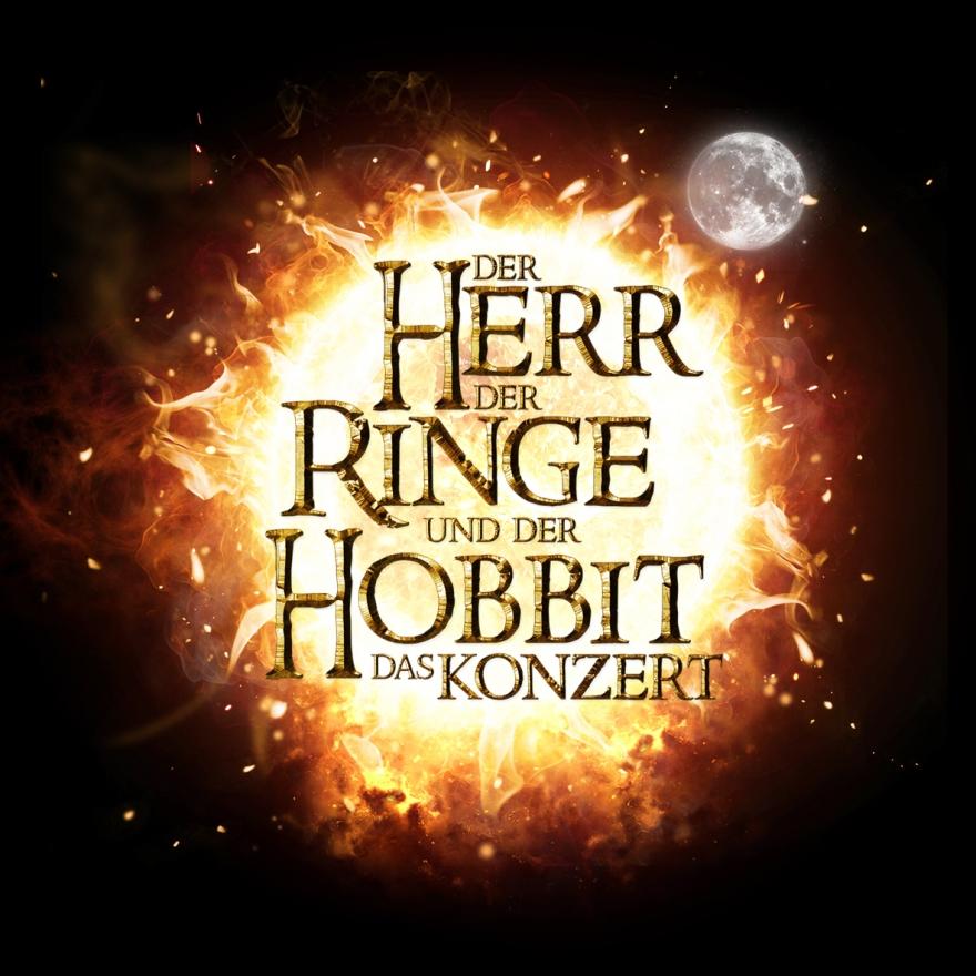 Hobbit Herr Der Ringe