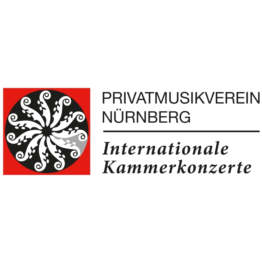 Bild: Internationale Kammerkonzerte - Privatmusikverein Nürnberg