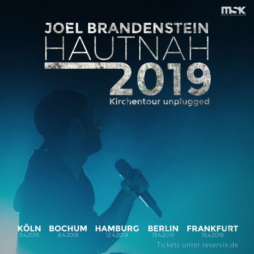 Alle Konzerte Tickets | 2019 20 | Tickets, Karten und