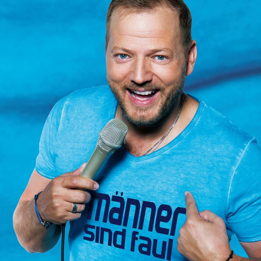 Fulda - Mario Barth Tickets | Karten bei ADticket.de