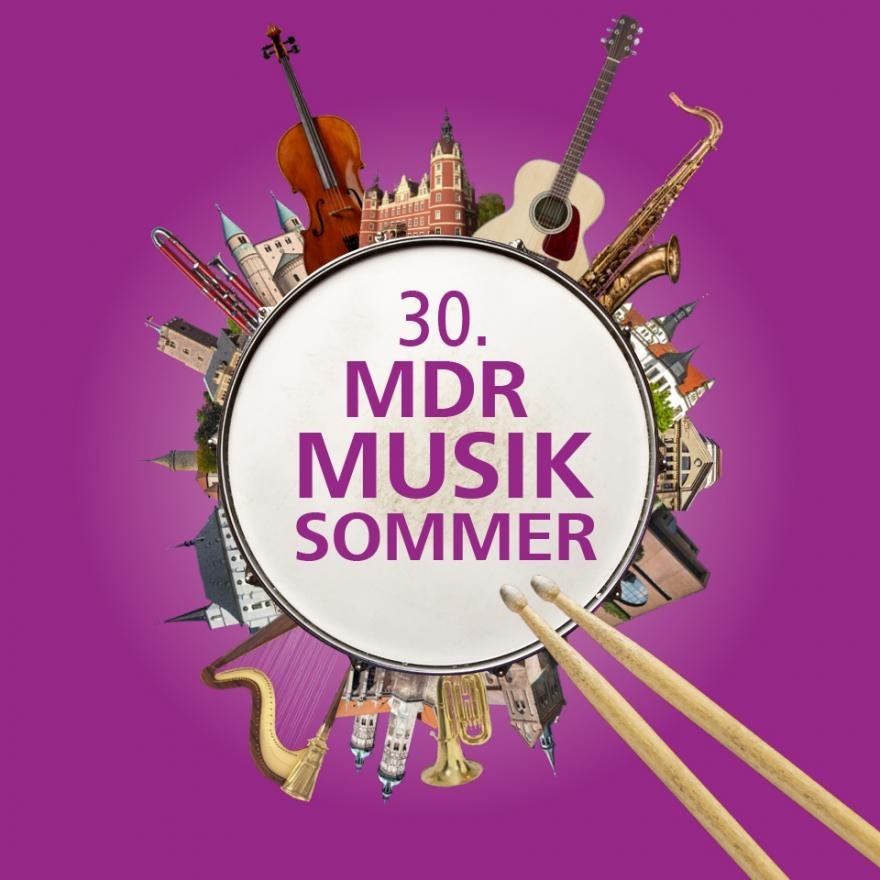 Mdr Musiksommer 2021