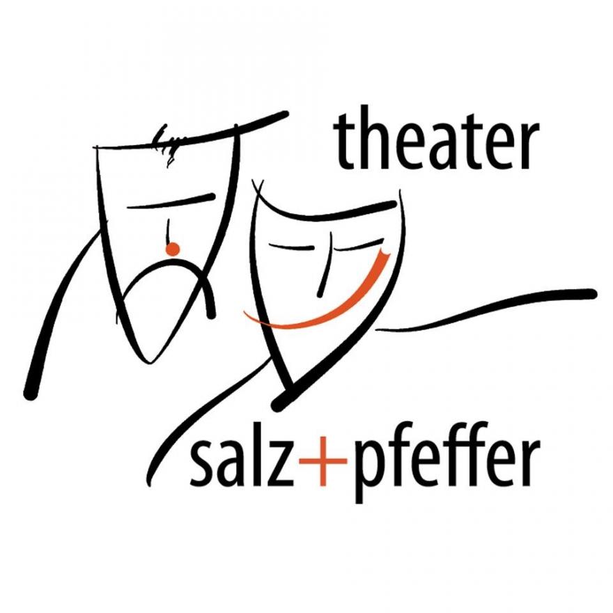 silvester theater salz pfeffer n rnberg tickets karten bei. Black Bedroom Furniture Sets. Home Design Ideas
