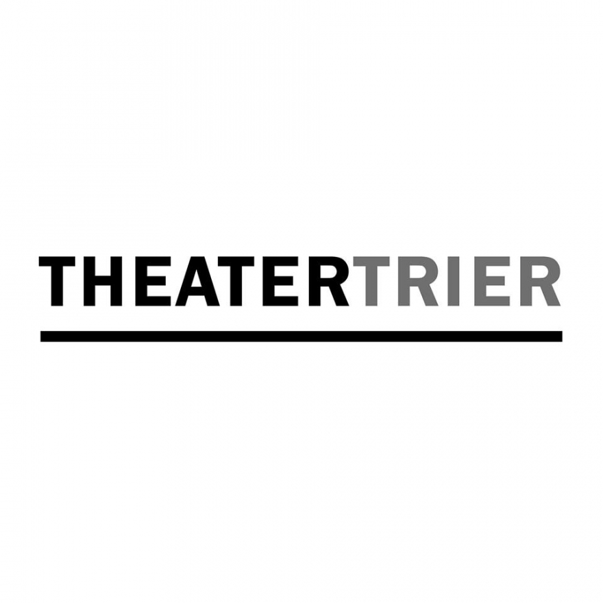 Bild: Theatersport - Theater Trier