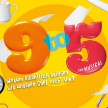 Bild: 9 to 5 - Das Musical - First Stage Hamburg