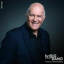 hr-Bigband - A night at the Village Vanguard