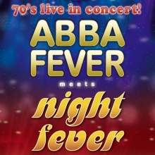 Bild: Abbafever meets Nightfever