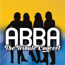 Bild: Abba - The Concert - Performed by AbbAgain