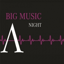 A-big-Music-Night - mit Lena und Nico Santos