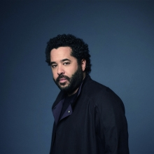 Adel Tawil - Alles Lebt Open Air 2020 in Gießen, 22.08.2020 - Tickets -