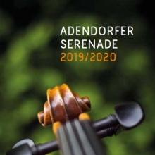 Adendorfer Serenade