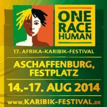 Afrika Karibik Festival