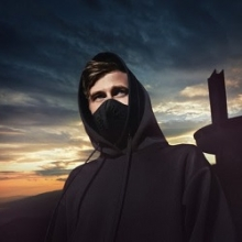 Bild: Alan Walker