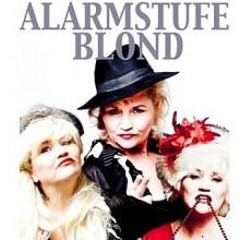 Alarmstufe Blond