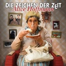 """Theater & Menü - """"Die Ään & Das Anner"""" mit Bettina Koch und Alice Hoffmann in Deidesheim, 23.11.2017 - Tickets -"""