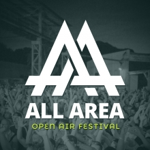 Bild: All Area - Hip Hop Festival