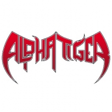 Bild: Alpha Tiger