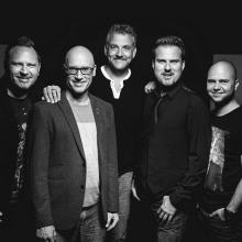 Alte Bekannte - live 2019 - Freiburg in Freiburg im Breisgau, 06.04.2019 - Tickets -