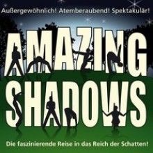Bild: Amazing Shadows